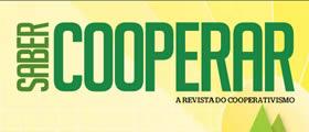 Revista Saber Cooperar