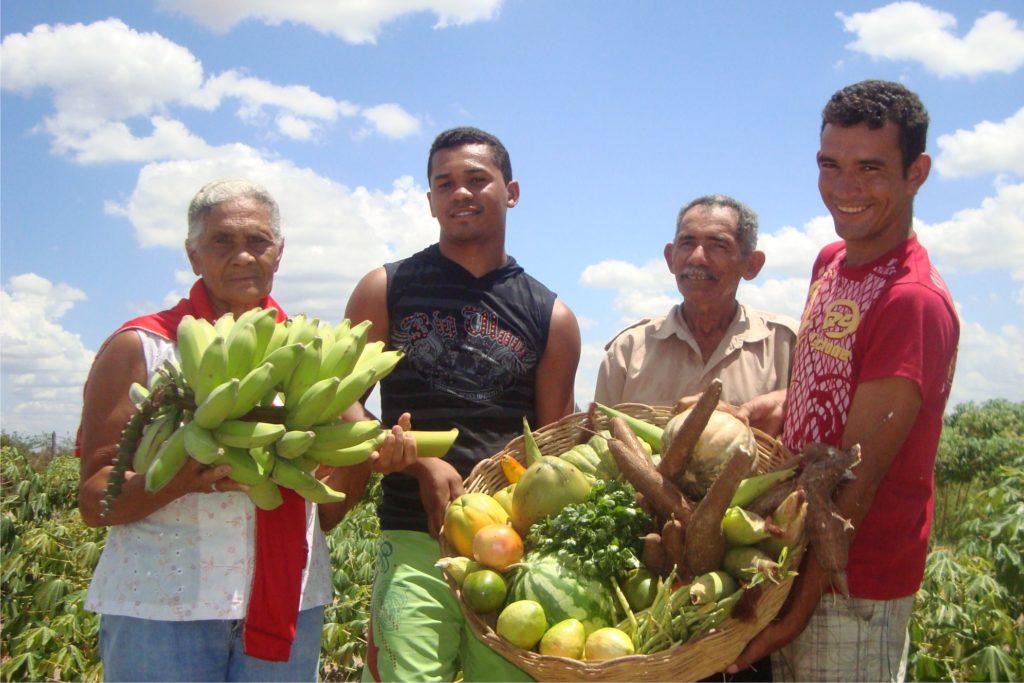 agricultura_famiilar_sus